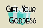 Gift your Mistress